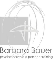 Barbara Bauer Logo
